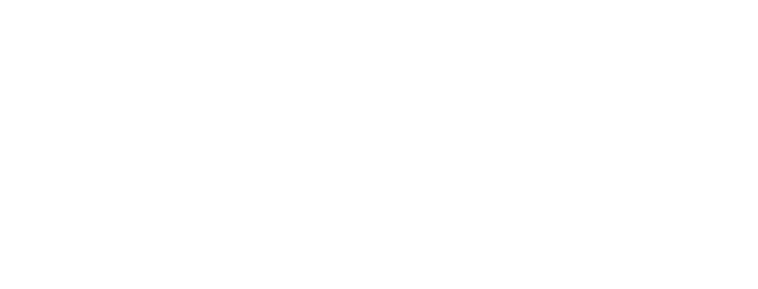 Science Museum of Minnesota primary logo - black