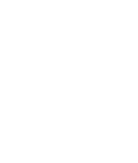 Science Museum of Minnesota secondary logo - black