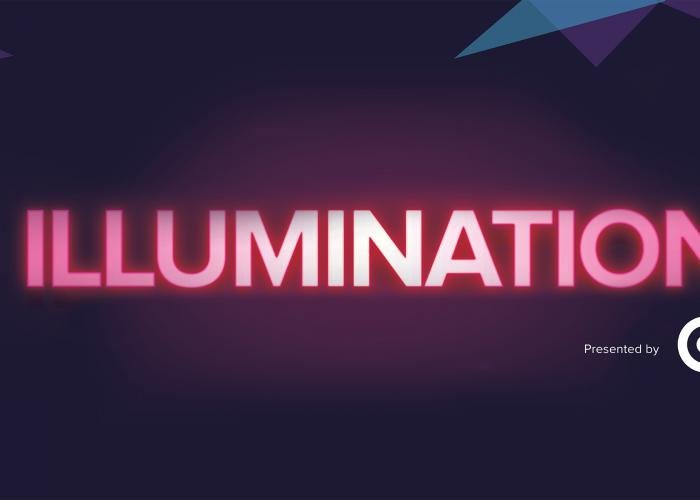 Illumination, Presented by Target