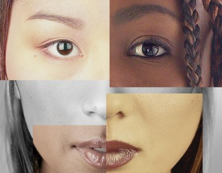 RACE: Are We So Different Educator Guide