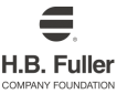 H.B. Fuller Company Foundation